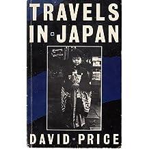 Travels in Japan