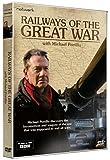 Railways of the Great War [DVD] [UK Import]