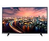 LG 55UJ6307 TELEVISOR 55'' IPS DIRECT LED UHD 4K HDR SMART TV WEBOS 3.5 WIFI BLUETOOTH LAN HDMI USB GRABADOR Y REPRODUCTOR MULTIMEDIA
