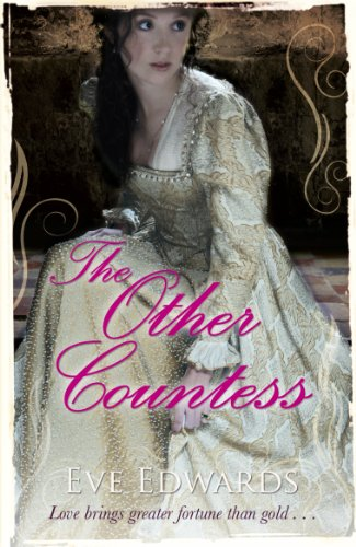 The Other Countess (English Edition)