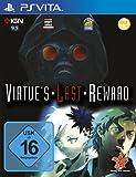 Virtues Last Reward