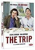 The Trip [Francia] [DVD]