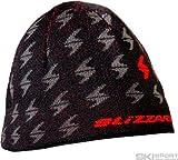 Blizzard Snowboardmütze Skimütze Sport Mütze Magnum