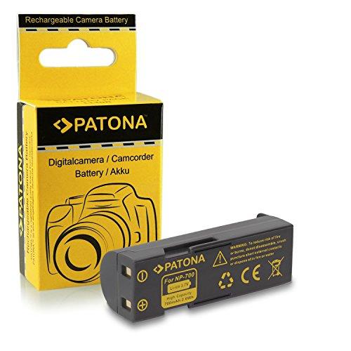 batteria-konica-minolta-np-700-pentax-d-li72-samsung-slb-0637-sanyo-db-l30-per-konica-minolta-dimage