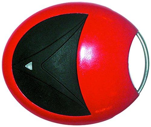 sice-2611420-miko-433-radiocomandi-autoapprendenti-rosso