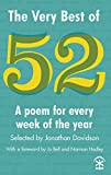 Very Best of 52, The