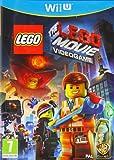 The LEGO Movie Videogame (Nintendo Wii U) - [Edizione: Regno Unito]