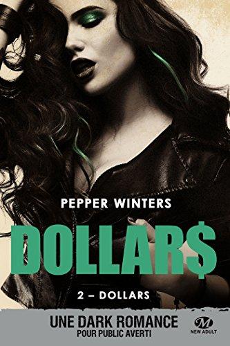 Dollars: Dollars, T2