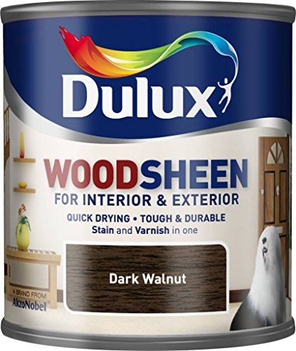 dulux-woodsheen-250ml-dark-walnut
