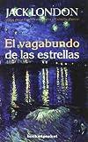 El vagabundo de las estrellas (Books4pocket)