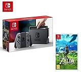 von NintendoPlattform:Nintendo Wii U(1)1 AngeboteabEUR 354,00