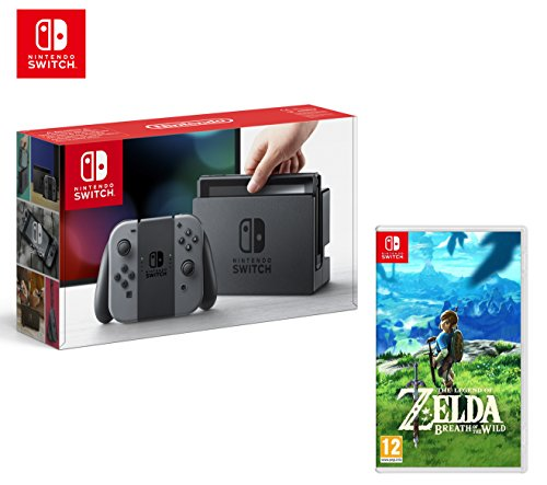 nintendo-switch-32gb-grau-the-legend-of-zelda-breath-of-the-wild