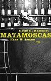 Matamoscas