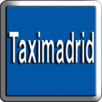 TaxiMadrid