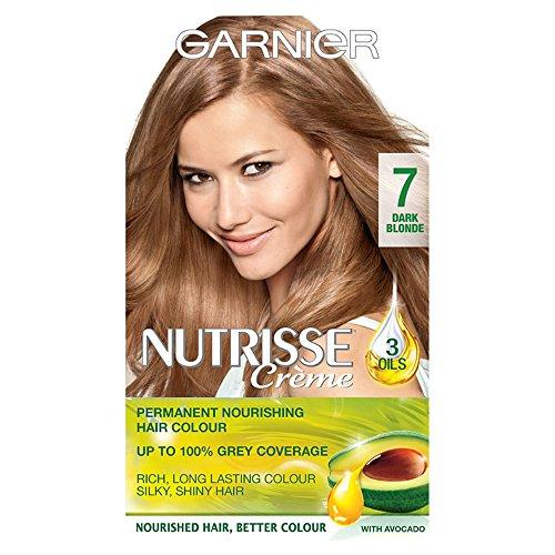 garnier-nutrisse-creme-7-dark-blonde