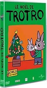 Le Noël de Trotro