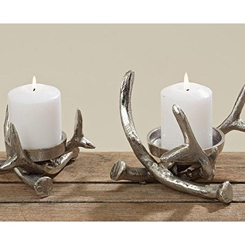 Kerzenleuchter vergleich   ratgeber   infos   top produkte