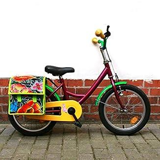 Bolsa-de-bicicleta-infantil-