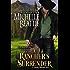 A Rancher's Surrender (A Frontier Montana series Book 1)