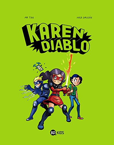 """<a href=""""/node/143468"""">Karen Diablo</a>"""