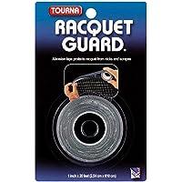 Tourna Grip - Bandas protectoras para mango de raqueta (para 10 raquetas)