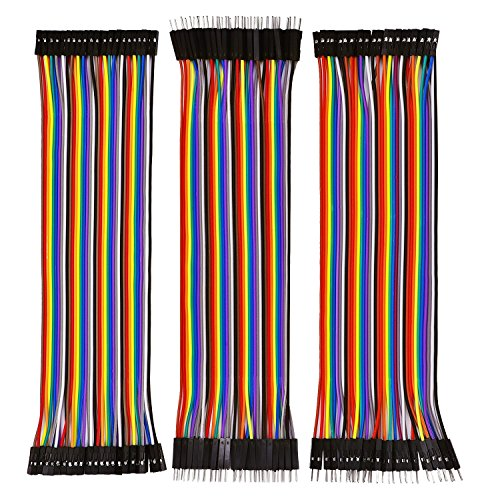 eboot-breadboard-jumper-wires-ribbon-cables-kit-dupont-wire-40-pin-m-m-40-pin-m-f-40-pin-f-f-multico