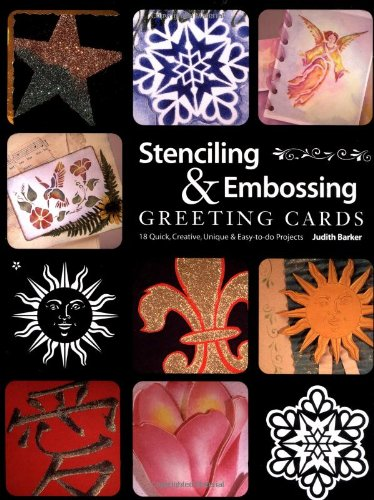 stenciling-and-embossing-greeting-cards