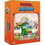 Babar - Les aventures de Badou - Une invitation trompastique