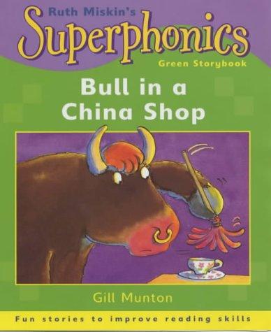 bull-in-a-china-shop-superphonics