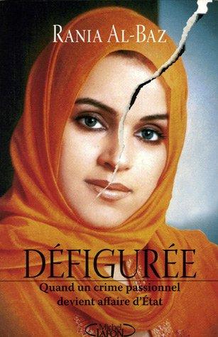 DEFIGUREE