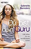 ISBN 3453702972