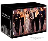 Friends: Complete Seasons 1-10 [DVD] [1995] [Region 1] [US Import] [NTSC]