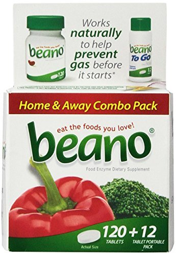 beano-home-away-combo-pack-120-tabs-12-portable-pack-by-beano