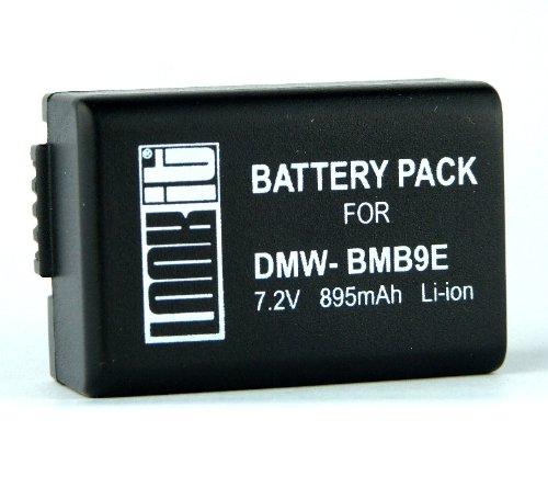 lookit-batterie-bmb9-e-pour-panasonic-lumix-dmc-fz82-fz72-fz45-fz48-fz100-fz150-fz62-fz60