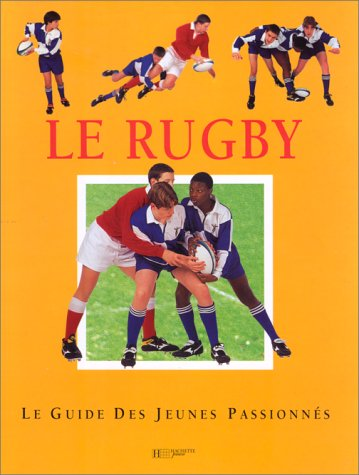 "<a href=""/node/24464"">Le rugby</a>"