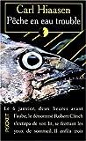 Telecharger Livres Peche en eau trouble (PDF,EPUB,MOBI) gratuits en Francaise