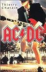 AC/DC par Thierry