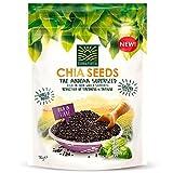 Terrafertil Chia Seeds, 1kg