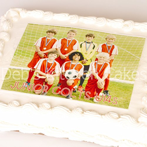 your-sports-team-photo-cake-topper-a4-icing-or-wafer-icing