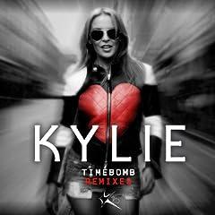 Timebomb (Peter Rauhofer Remix)