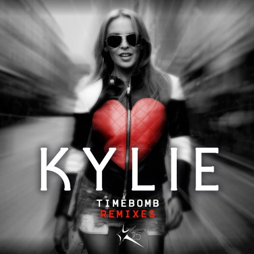 Timebomb (Extended Version)