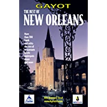 Gayot the Best of New Orleans