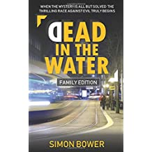 Dead in the Water: (Family Edition)