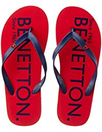 Hot Deal UCB flip flop starting at Rs 97