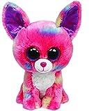 Ty 36984 Beanie Boos - Chihuahua Hund Cancun rosa
