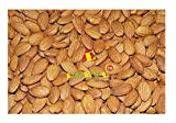 Leeve Dry Fruits Superior California Almonds, 800g
