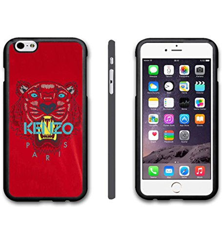 kenzo-tiger-brand-logo-apple-iphone-6-plus-iphone-6s-plus-pulgadas-funda-case-cover-brand-logo-para-