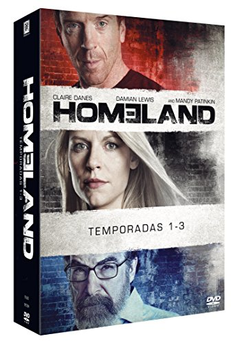 homeland-temporadas-1-3-dvd