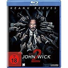 Suchergebnis Auf Amazonde Für John Wick