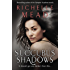 Succubus Shadows: Urban Fantasy (Georgina Kincaid Book 5)